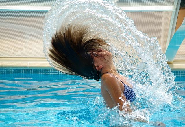 vody z vlasů.jpg