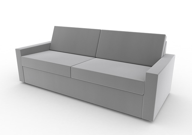 nepohodlné šedé sofa.jpg